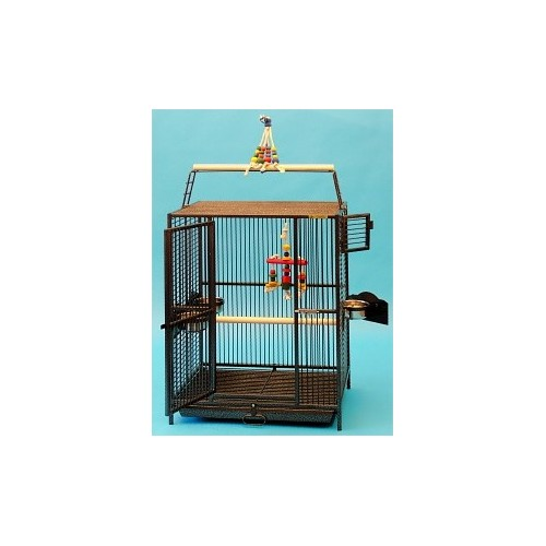 KINGS CAGES klietka 2620X