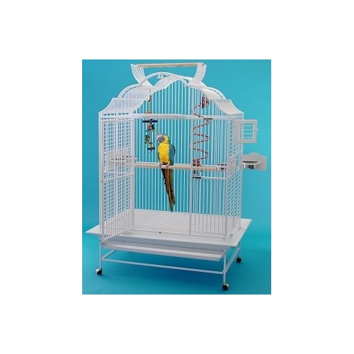 KINGS CAGES klietka 4230