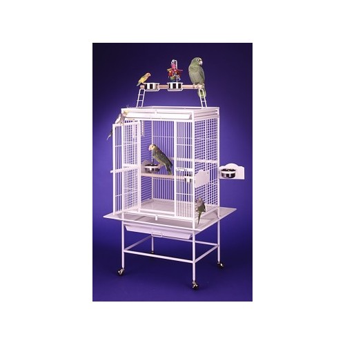 KINGS CAGES klietka 2620
