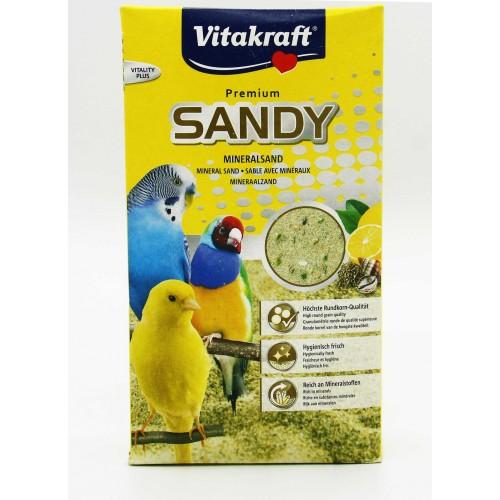Vita Bio sandy