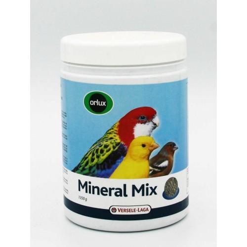Mineral Mix 1,35kg