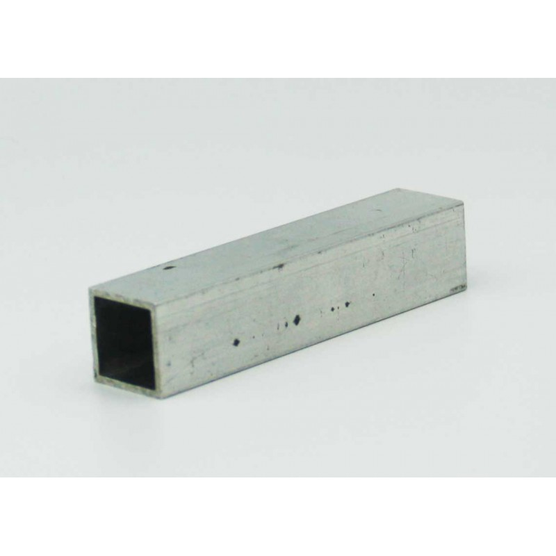 hliníkový profil jokel 20x20/1,5