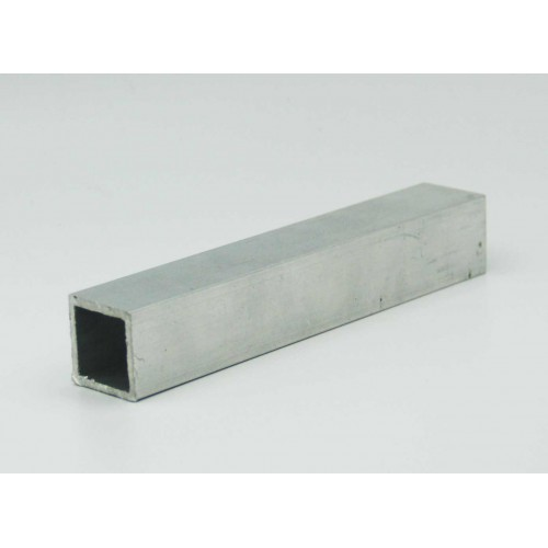 hliníkový profil jokel 25x25/2