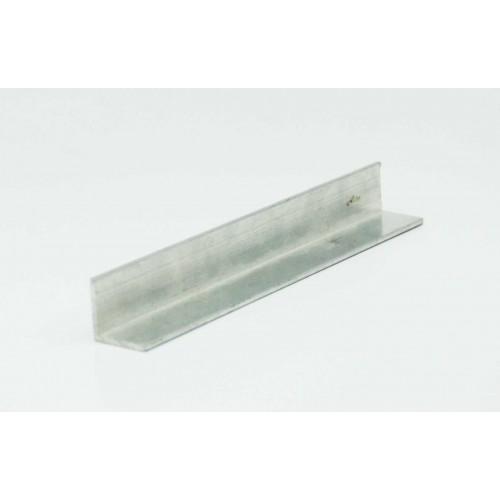 hliníkový profil vinkel 20x20/2
