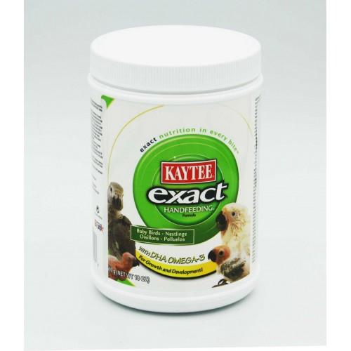 Kaytee Exact Hand Feeding All Baby Birds 510g