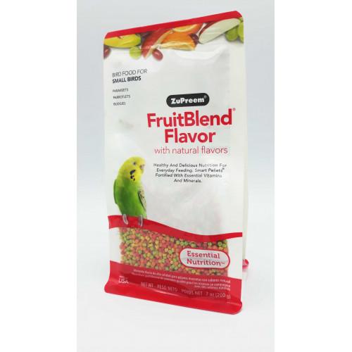 Fruit Blend Flavor -veľkosť S