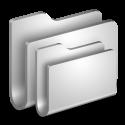 hliníkový profil