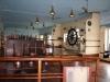 Iimitácia starej lode