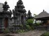 Indonézia - chrám