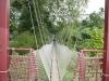 Mostíky