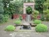 európska záhrada